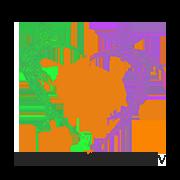 Logotip šole za vzgojo staršev